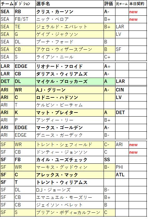 2021-03-20-08