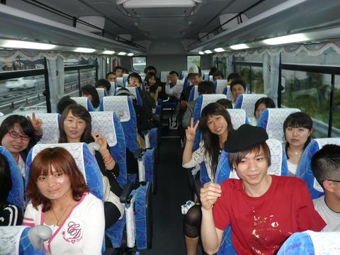 ご無沙汰しております & 奈良学習旅行