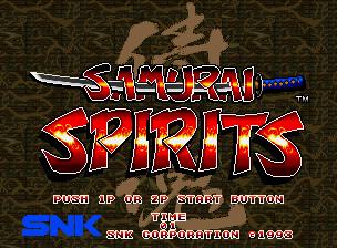samurai-spirits