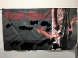 BoLo03