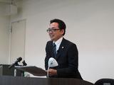 講師 加藤弁護士