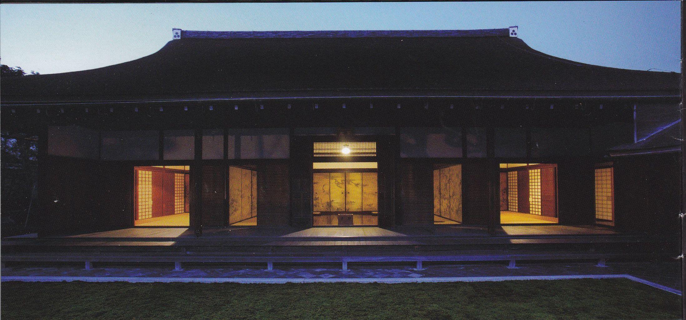 狩野松栄の画像 p1_4