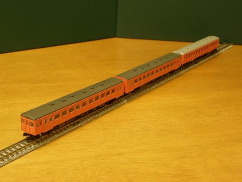 P5310074