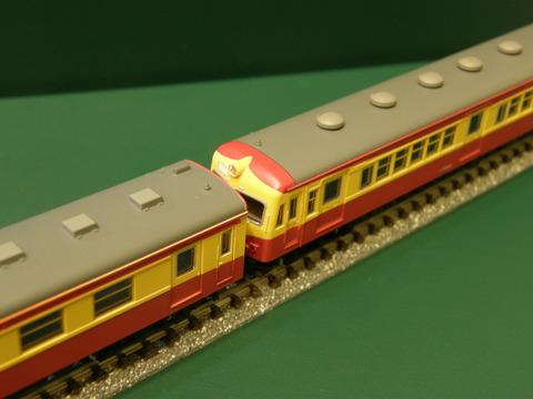P4120086