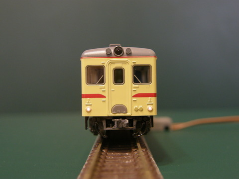 P5310045