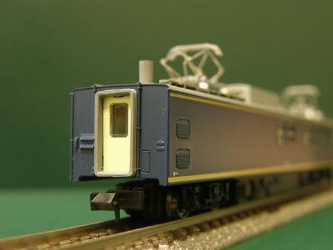 P6120024