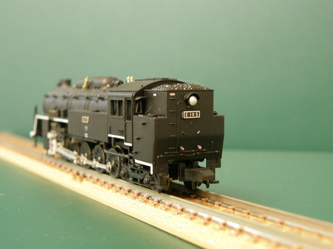 P8050022