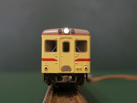 P5310018