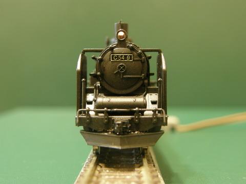 P4120051