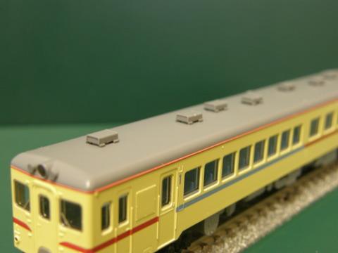 P5310051