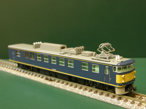 P6120040
