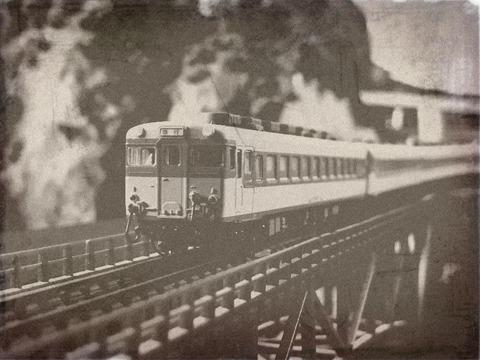 oldphoto9