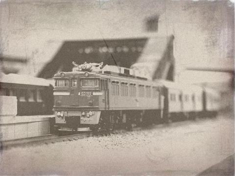 oldphoto10