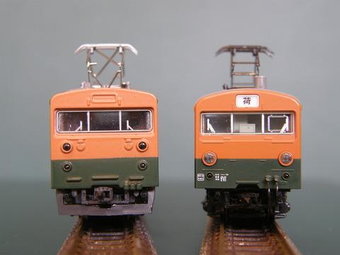 P6210030