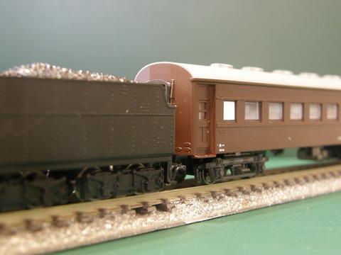 P4120035
