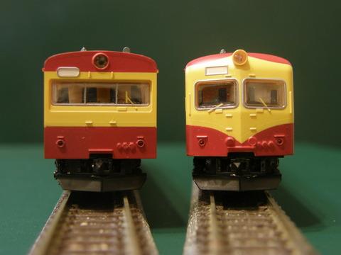 P4120087