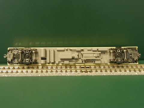 P5310042