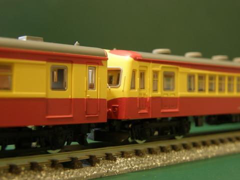 P4120084