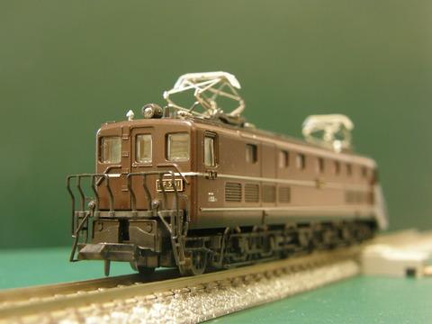 P8120014