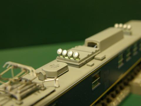P6120051