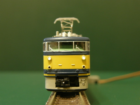 P6120026