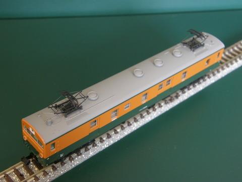 P6210010