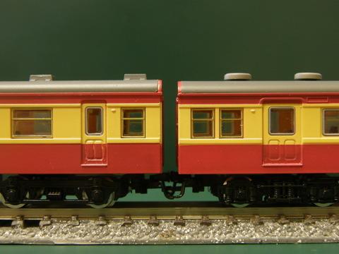 P4120079