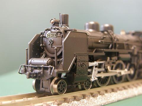 P4120026