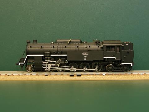 P8050032
