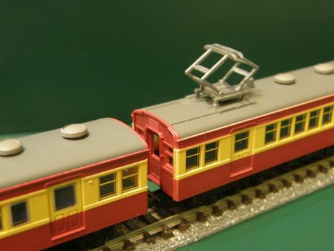 P4120069