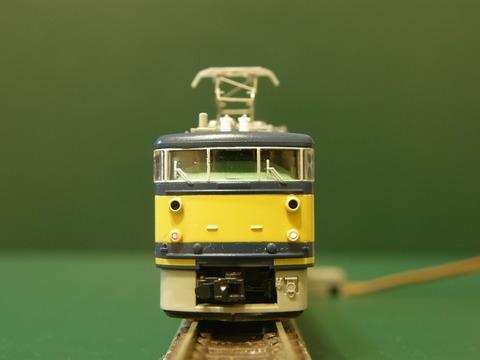 P6120027