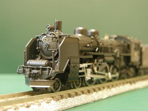 P4120046