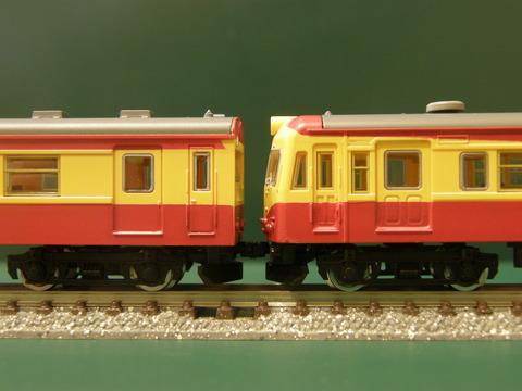 P4120083