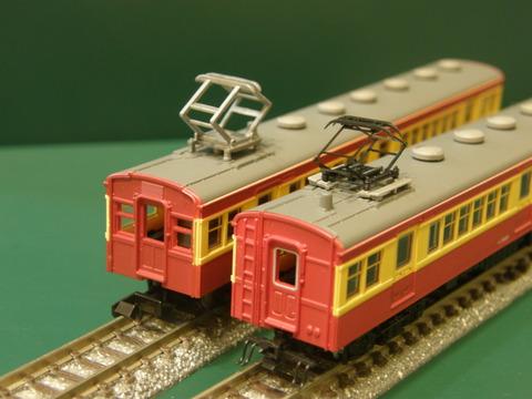 P4120096