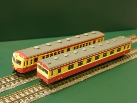 P4120076
