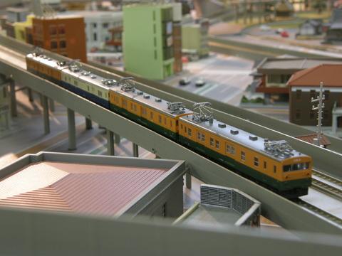 P6240016