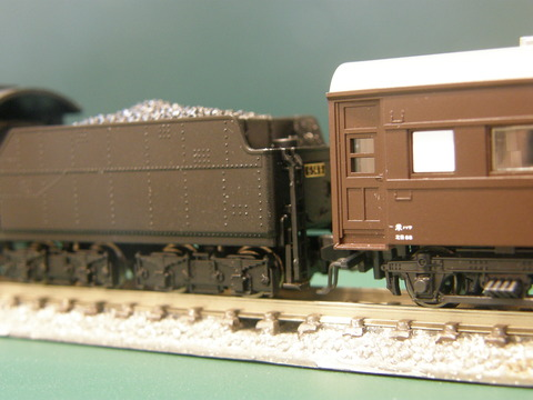P4120036