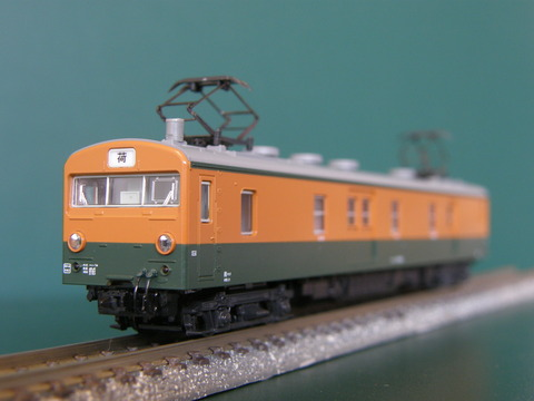 P6210045