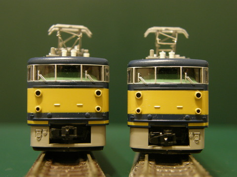 P6120021