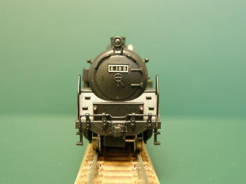 P8050035
