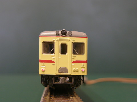 P5310019