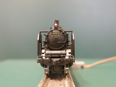 P4120025