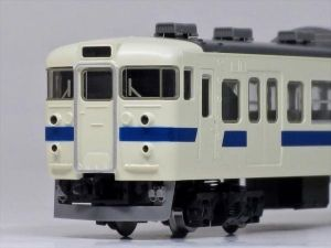 鉄道模型 Nゲージ まとめ