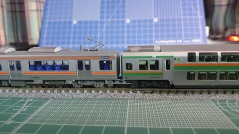 DSC_0428