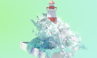 3_bifrost