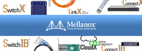 mellanox_top2