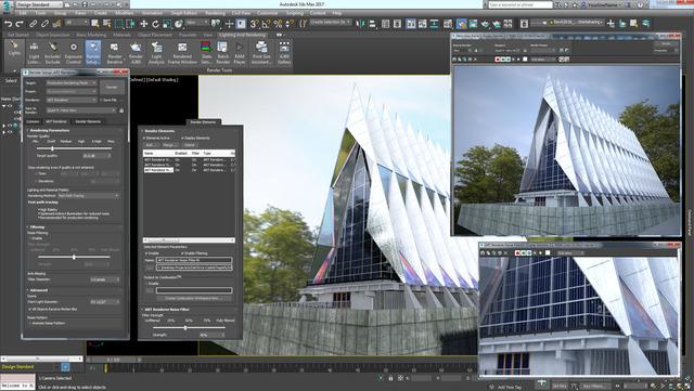 autodesk-raytracer-renderer-art-large-1152x648