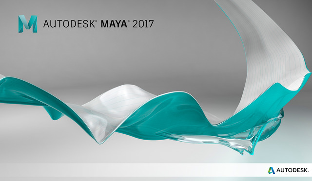 Maya2107