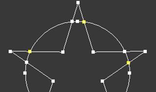 3dsmax2019_03_shape_bool