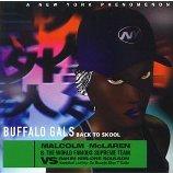 buffalo gals_
